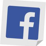 Prana-Tantra auf Facebook