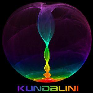 Kraft der Kundalini erwecken und kanalisieren - Chakren Tantra