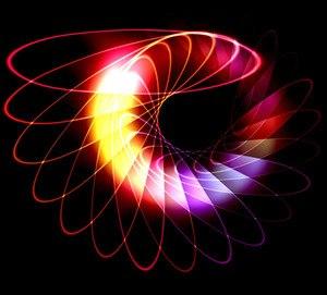 Feuerwerk für die Sinne - Sinnlichkeit erleben